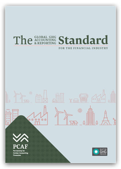 Cover of the Standard
