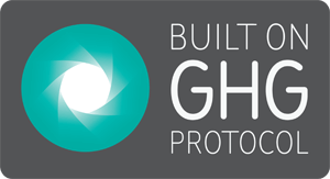 Built On GHG Protocol