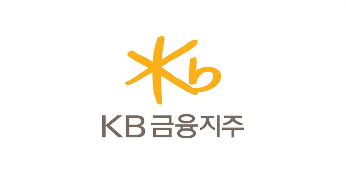 KB Financial Group Inc. joins the Partnership for Carbon Accounting Financials