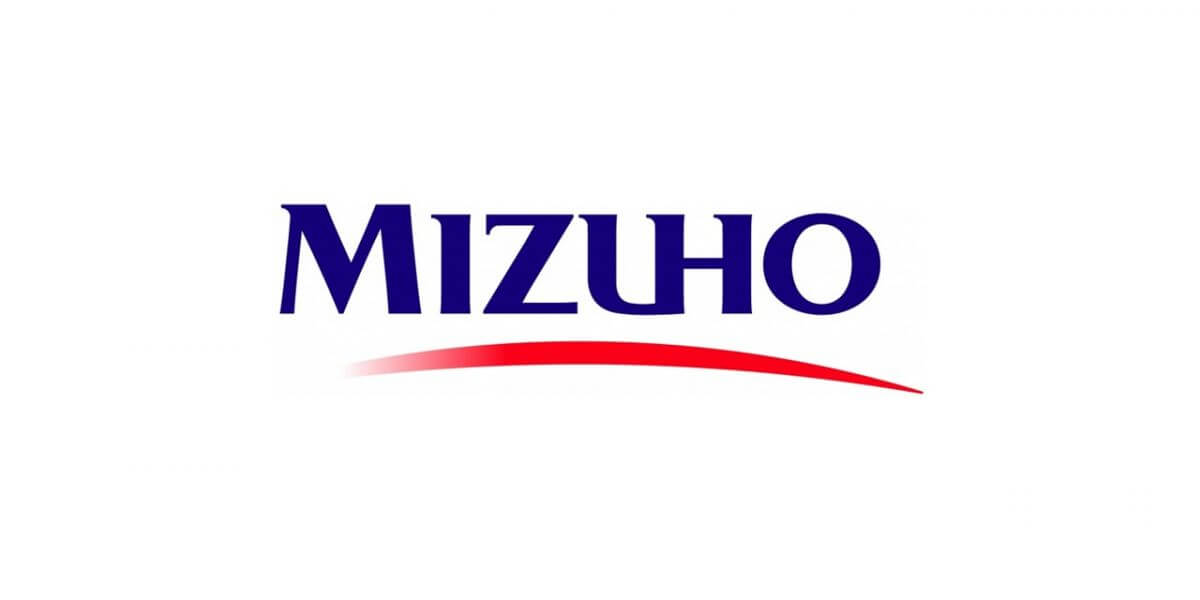 Mizuho Financial Group becomes the first Japanese financial institution to join PCAF