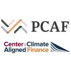 New partnership to support financial institutions in their alignment with the Paris Agreement