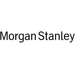Morgan Stanley Joins Leadership of Global Carbon Accounting Partnership (PCAF)