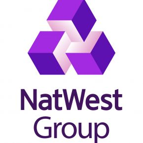 NatWest Group becomes first major UK bank to join the Partnership for Carbon Accounting Financials