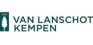Van-Lanschot-Kempen