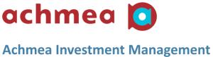 logos/achmealogo