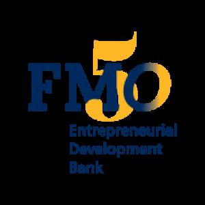 logos/fmo-50-blue-okerlarge