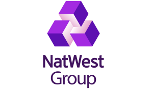 natwest-group