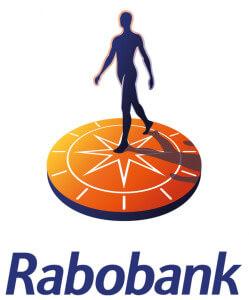 logos/rabobank-logo-area-729x878