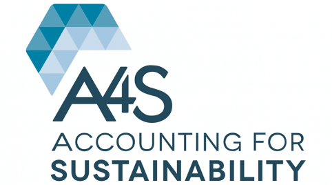 Accounting for Financed Emissions Workshop