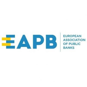 Webinar with the European Association of Public Banks (EAPB)