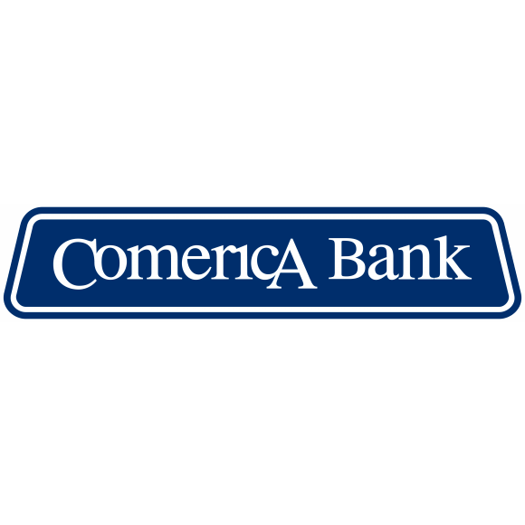 Comerica joins the Partnership for Carbon Accounting Financials
