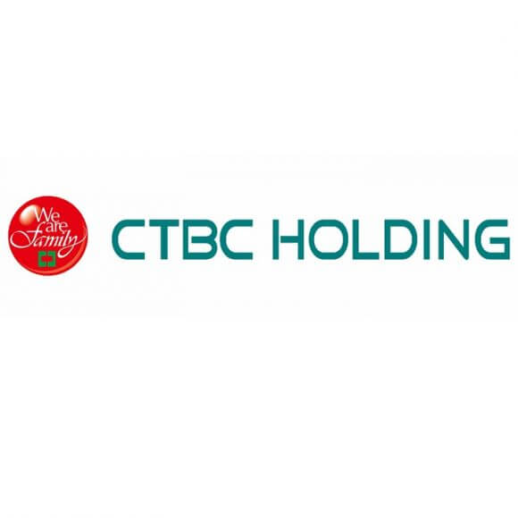 CTBC Financial Holding joins the Partnership for Carbon Accounting Financials