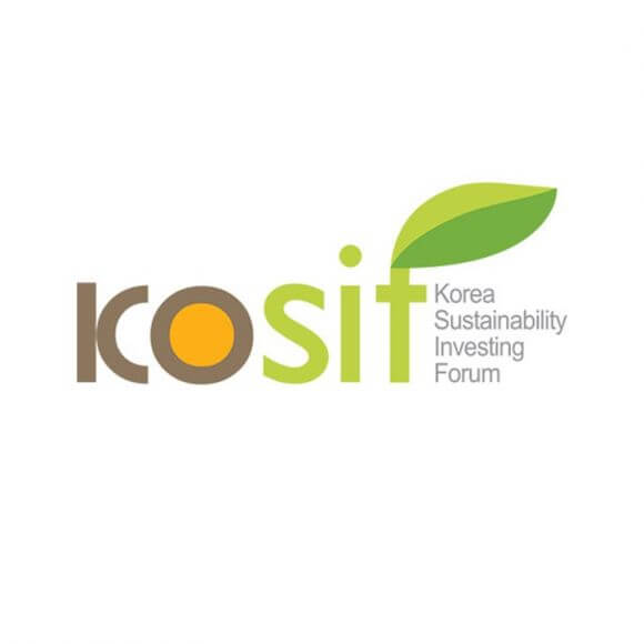 PCAF and KoSIF join forces on strengthening financed emissions measurement of Korean Financial Institutions
