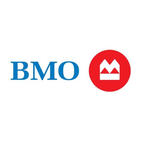 BMO Financial Group joins the Partnership for Carbon Accounting Financials
