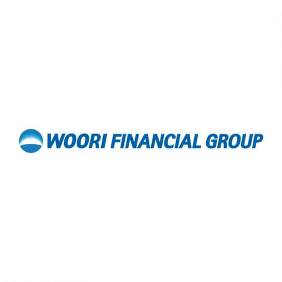 Woori Financial Group joins the Partnership for Carbon Accounting Financials