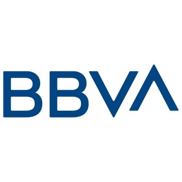 BBVA joins the Partnership for Carbon Accounting Financials