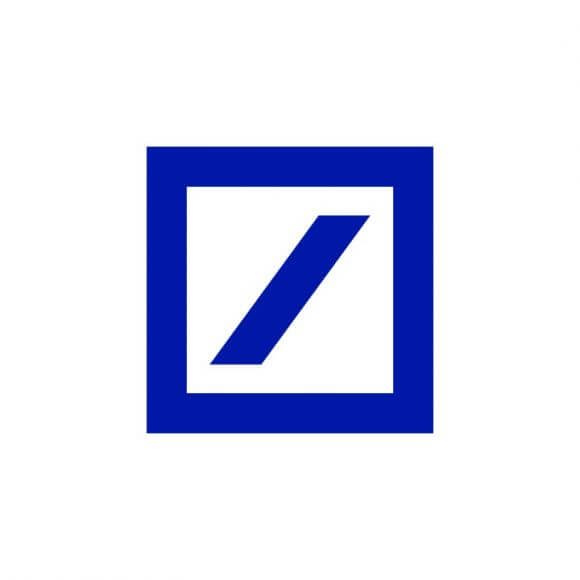 Deutsche Bank joins the Partnership for Carbon Accounting Financials