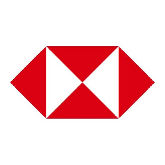 HSBC joins the Partnership for Carbon Accounting Financials