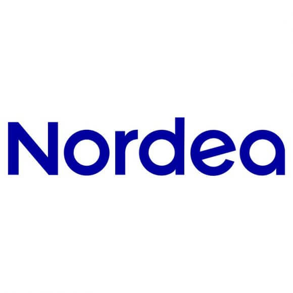 Nordea joins the Partnership for Carbon Accounting Financials