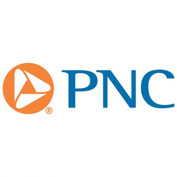 PNC Financial Services Group, Inc. joins the Partnership for Carbon Accounting Financials (PCAF)